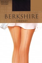 berkshire-trend-back-seam-non-control-top-pantyhose-invisible-toe-8820_1.jpg