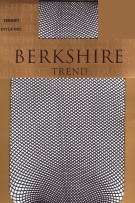 Berkshire Trend Fishnet Non-Control Top Pantyhose