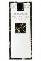 Berkshire Ultra Sheer Knee High
