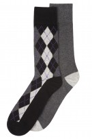 beverly-hills-polo-club-mens-dress-socks-2-pairs-bhm-271-2-004-diamond-print-black.jpg