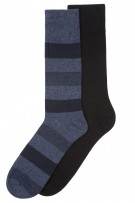 beverly-hills-polo-club-mens-dress-socks-2-pairs-bhm-271-2-007-navy-blue-stripes-black.jpg