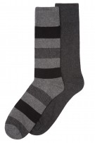 beverly-hills-polo-club-mens-dress-socks-2-pairs-bhm-271-2-009-grey-black-stripes.jpg