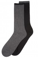 beverly-hills-polo-club-mens-dress-socks-2-pairs-bhm-271-2-010-black-grey.jpg