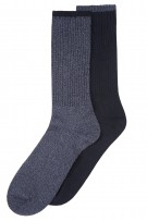 beverly-hills-polo-club-mens-dress-socks-2-pairs-bhm-271-2-011-navy-blue.jpg