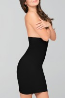 Body Wrap The Slip Tastic Underbust Level Slip