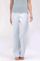 bonsoir-of-london-blue-stripe-drawstring-pant-clft-blue-stripes.jpg