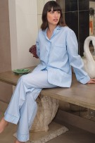 bonsoir-of-london-classic-cotton-pyjamas-clfp-blue_fine_stripe.jpg