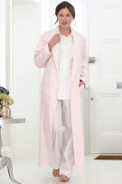 bonsoir-of-london-jacquard-long-robe-qldg-pink.jpg