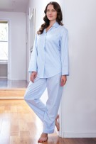 bonsoir-of-london-jacquard-pyjama-qlpr-blue.jpg