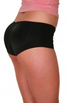 booty-pop-boosters-cotton-padded-panties-with-removable-pads-lg0015-black-licorice.jpg