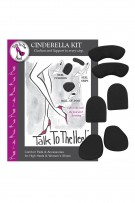 braza-cinderella-kit-94007-black.jpg