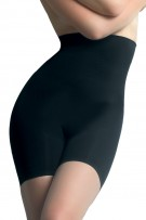cache-coeur-secret-high-waist-slimming-panty-pa1200-black.jpg
