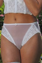carnival-glistenette-center-tuxedo-lace-hi-cut-brief-3057-white.jpg