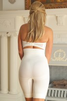carnival-seamless-high-waist-long-leg-shaper-804_1.jpg