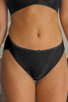 carnival-tuxedo-lace-center-glistenette-hi-cut-brief-3037-black.jpg