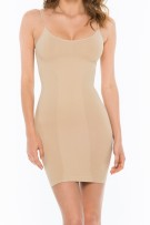 Cass Cami Dress Slip