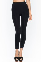 Cass Shaper Leggings