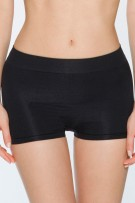 cass-shaper-short-short-2050-black.jpg