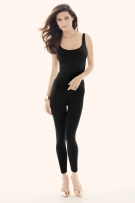 cass-wear-repair-shaper-legging-c8150-black.jpg
