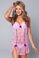 classic-shapewear-all-over-lace-babydoll-with-contrast-trim-ann612-pink_black.jpg