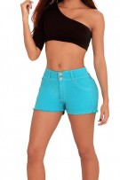 classic-shapewear-butt-lift-high-rise-short-jeans-15018-turquoise.jpg
