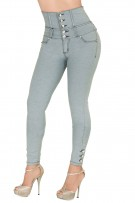 classic-shapewear-butt-lift-high-rise-skinny-jeans-14054-denim.jpg