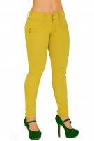 classic-shapewear-butt-lift-skinny-jeans-13016d-yellow.jpg