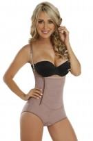 classic-shapewear-high-compression-boyshort-girdle-705246-mocha.jpg