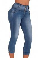 classic-shapewear-high-rise-capri-jeans-15015-medium-blue.jpg