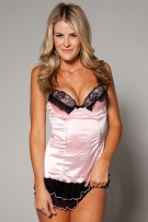 classic-shapewear-luxurious-stretch-satin-babydoll-set-ann040x-pink.jpg