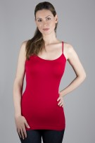 classic-shapewear-red-basic-camisole-sem609-red-red.jpg
