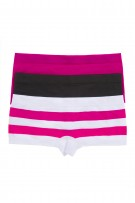 classic-shapewear-seamless-soft-boyshort-3-pack-3l2635-fuchsia-black-fuchsiastripes.jpg