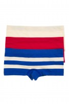 classic-shapewear-seamless-soft-boyshort-3-pack-3l2638-beige-red-blue-stripes.jpg