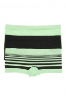 classic-shapewear-seamless-soft-boyshort-3-pack-3l2639-black-green-black-stripes.jpg