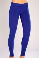 classic-shapewear-twill-cotton-cobalt-leggings-atg186-cbt-cobalt.jpg