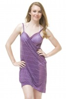 classic-shapewear-wrap-cover-up-wcu17_1.jpg