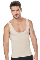 cocoon-extreme-mens-thermal-t-shirt-2135-beige.jpg