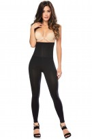 Co'Coon High Waist Leggings