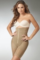 cocoon-light-thermal-slimmer-brief-1424-nude.jpg