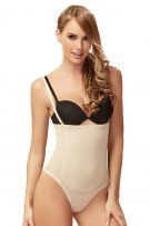 cocoon-light-thermal-strapless-bodysuit-1695-1696-nude.jpg