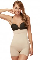 cocoon-light-thermal-strapless-boxer-1425-nude.jpg