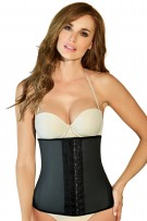 Co'Coon Rubberflex Thermal Corset