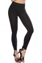 Co'Coon Seamless Bio-Crystals Leggings