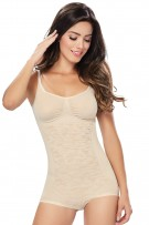 Co'Coon Seamless Liza Hiphugger Body
