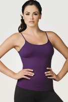 cocoon-seamless-wear-seamless-straps-bio-crystals-t-shirt-2501-purple.jpg
