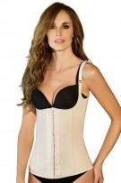 cocoon-slim-latex-anti-allergy-vest-1513-nude.jpg