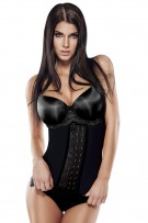 Co'Coon Sports Latex Thermal Waist Cincher