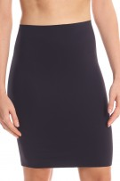Commando Bonded Perfect Pencil Skirt