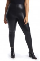 commando-faux-leather-leggings-with-perfect-control-slg06_13.jpg