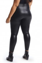 commando-faux-leather-leggings-with-perfect-control-slg06_14.jpg